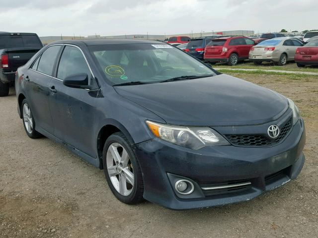 4T1BF1FK7CU162884-2012-toyota-camry-base