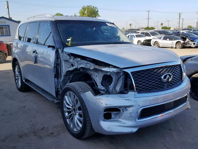 click here to view 2016 INFINITI QX80 at IBIDSAFELY