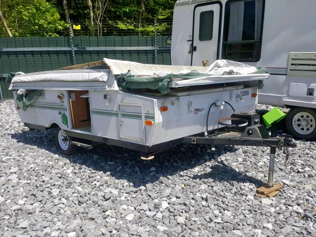 click here to view 2000 ROCW TRAILER at IBIDSAFELY