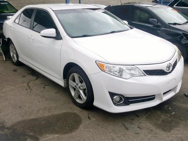 4T1BF1FK7CU566039-2012-toyota-camry-base