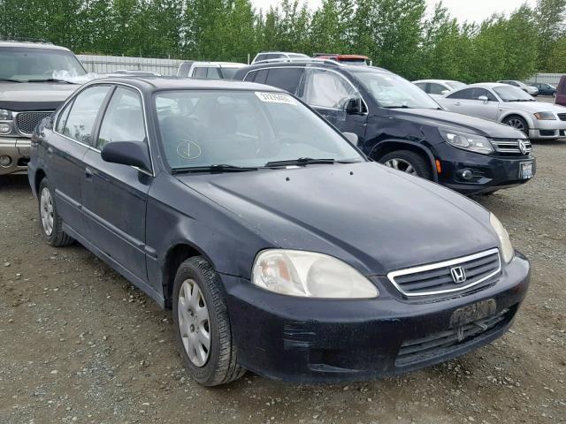 2HGEJ657XXH503621-1999-honda-civic-lx