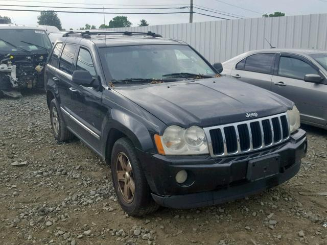 1J4HR58275C531370-2005-jeep-grand-cher