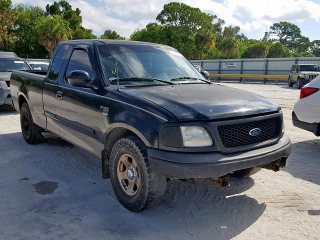 1FTRX17L42NA78912-2002-ford-f150