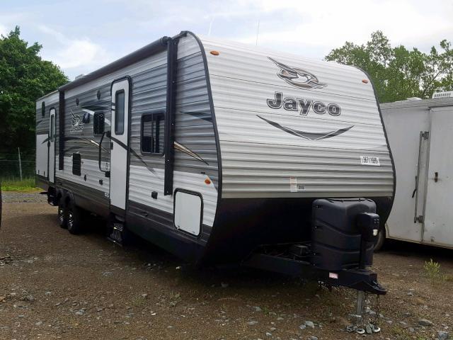 click here to view 2017 JAYCO JAYFLIGHT at IBIDSAFELY
