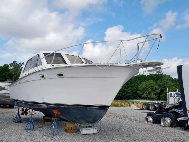 click here to view 1982 EGGH BOAT at IBIDSAFELY