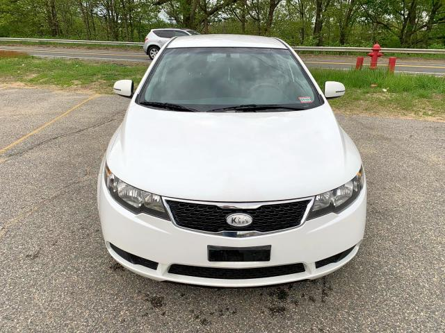 click here to view 2013 KIA FORTE EX at IBIDSAFELY