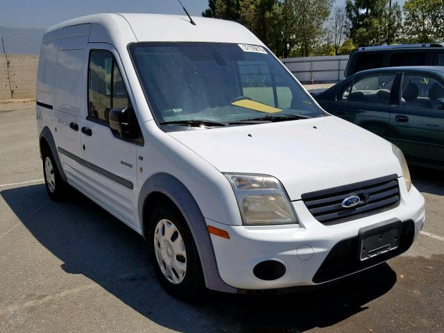 click here to view 2012 FORD TRANSIT CO at IBIDSAFELY