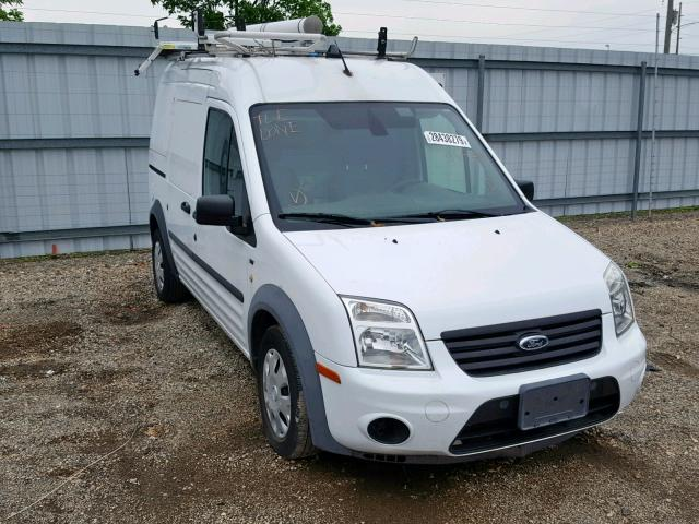 click here to view 2013 FORD TRANSIT CO at IBIDSAFELY