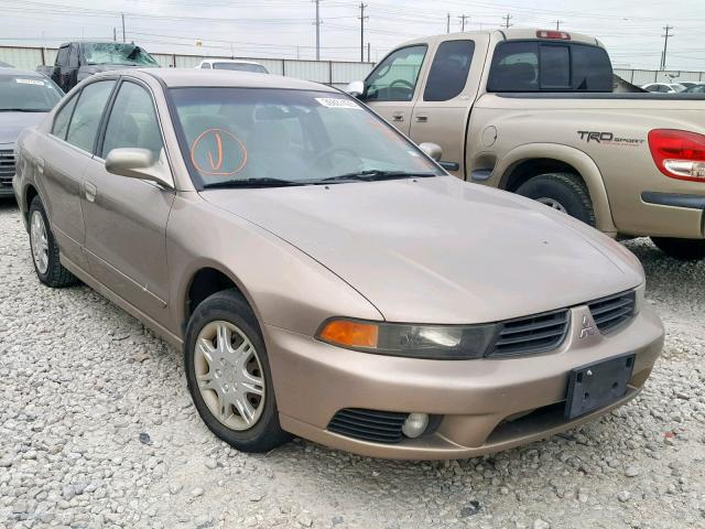 auto auction ended on vin 4a3aa46g62e164515 2002 mitsubishi galant es in tx ft worth 2002 mitsubishi galant es in tx ft worth