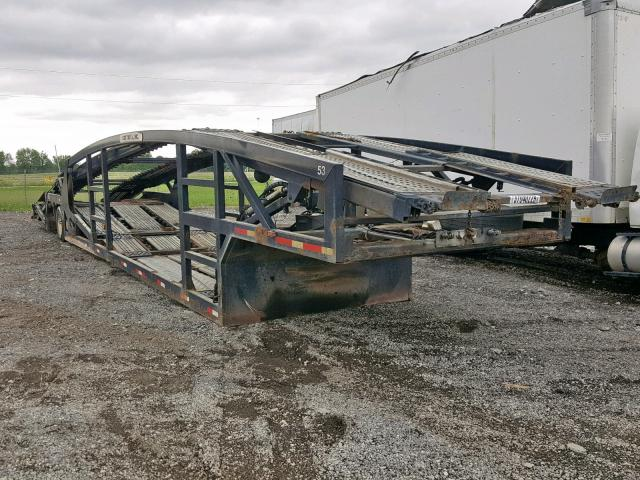 click here to view 2003 COTTRELL CAR HAULER at IBIDSAFELY