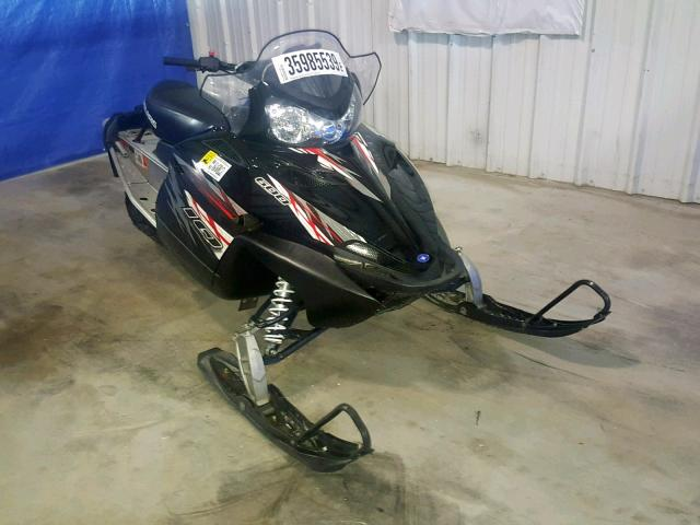 2009 Polaris Snowmobile for sale in Ellwood City, PA