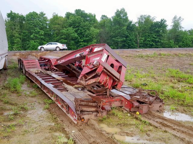 click here to view 2010 ROGE LIFT AXLE at IBIDSAFELY