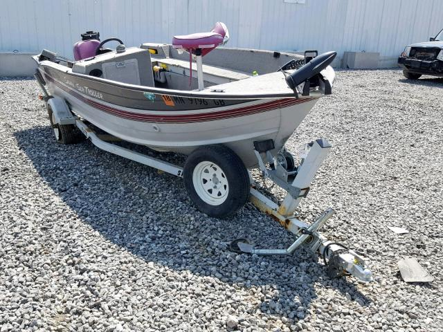 click here to view 1992 SYLV BOAT at IBIDSAFELY