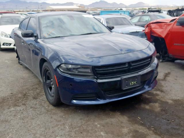 click here to view 2016 DODGE CHARGER PO at IBIDSAFELY