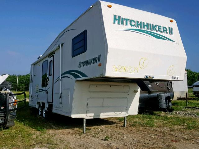click here to view 1997 NUWA TRAILER at IBIDSAFELY