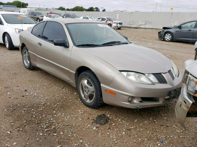 auto auction ended on vin 1g2jb12f037375876 2003 pontiac sunfire in ne lincoln autobidmaster