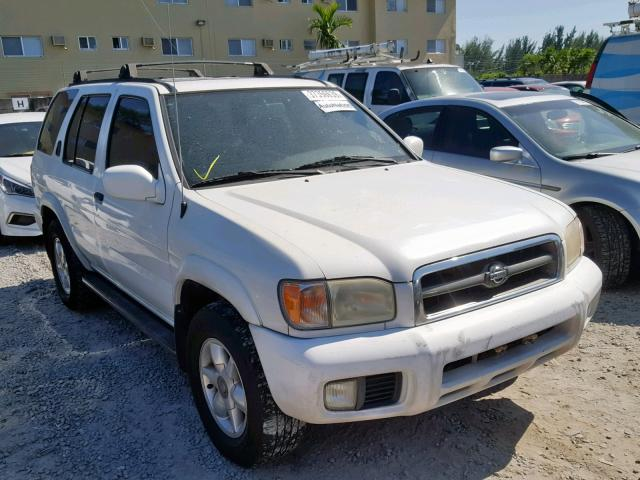 auto auction ended on vin jn8ar07s9yw434920 2000 nissan pathfinder in fl miami north auto auction ended on vin