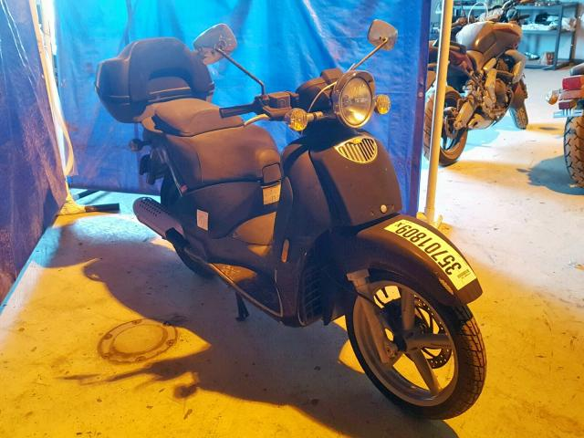 click here to view 2003 APRILIA SCARABEO 1 at IBIDSAFELY
