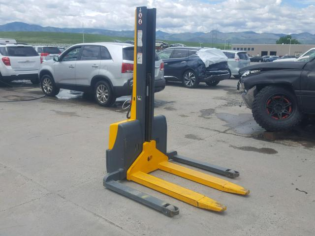 click here to view 2006 OTHER PALLETJACK at IBIDSAFELY