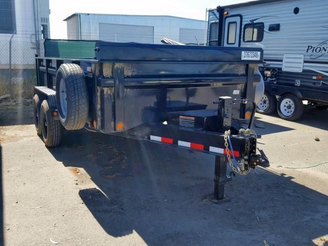 click here to view 2019 FABR TRAILER at IBIDSAFELY