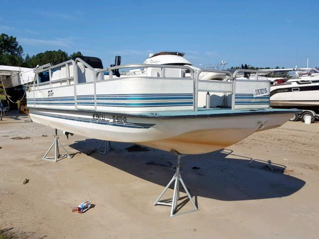 click here to view 1994 SYLV BOAT at IBIDSAFELY