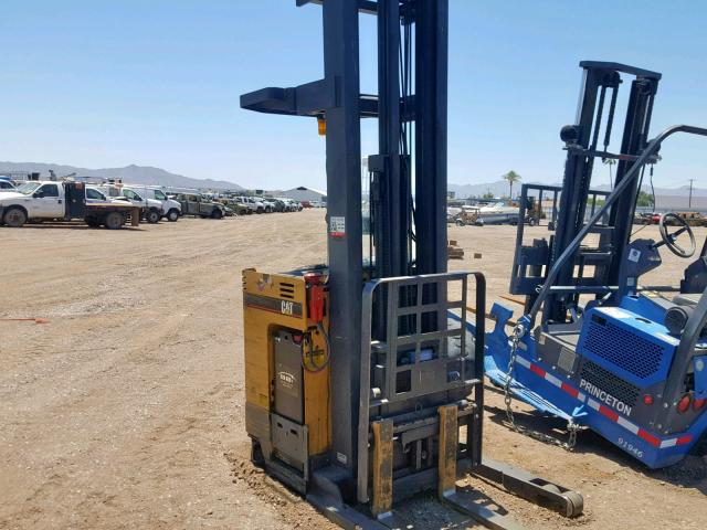 click here to view 2003 CATERPILLAR FORKLIFT at IBIDSAFELY