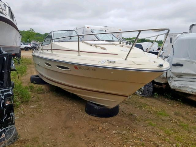 click here to view 1984 SEAR BOAT at IBIDSAFELY