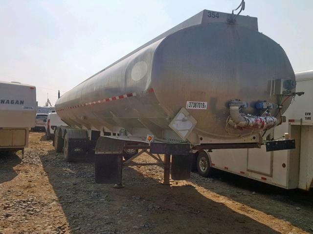 click here to view 2013 OTHR TANKER at IBIDSAFELY