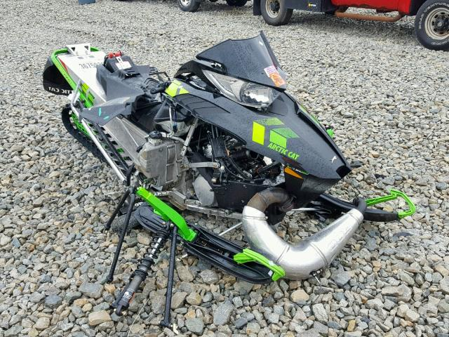 click here to view 2017 ARCC SNOWMOBILE at IBIDSAFELY