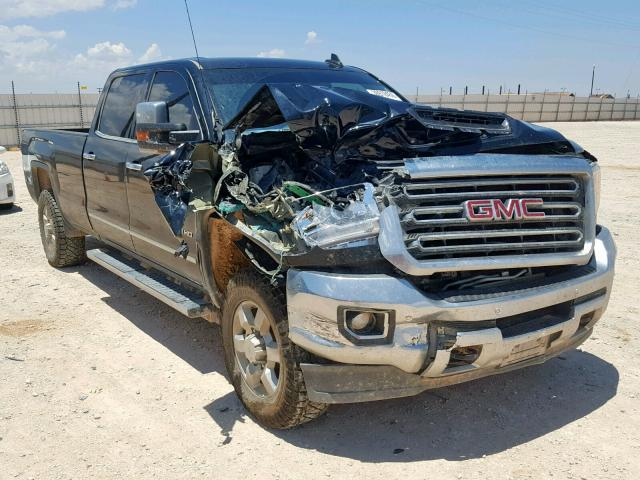 click here to view 2019 GMC SIERRA K35 at IBIDSAFELY
