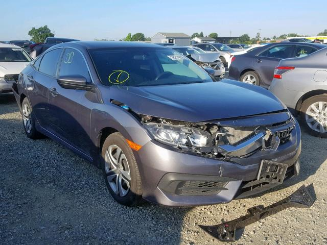 click here to view 2016 HONDA CIVIC LX at IBIDSAFELY