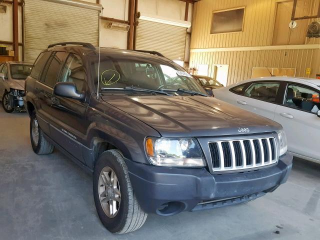 1J4GW48S04C168973-2004-jeep-grand-cher