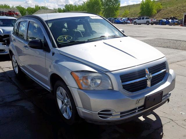 click here to view 2010 DODGE CALIBER SX at IBIDSAFELY