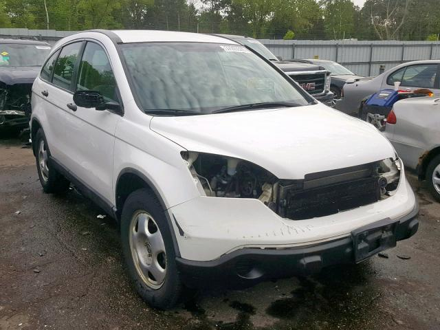click here to view 2008 HONDA CR-V LX at IBIDSAFELY
