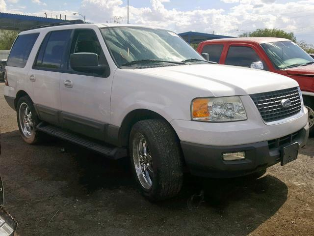 1FMPU15586LA64514-2006-ford-expedition