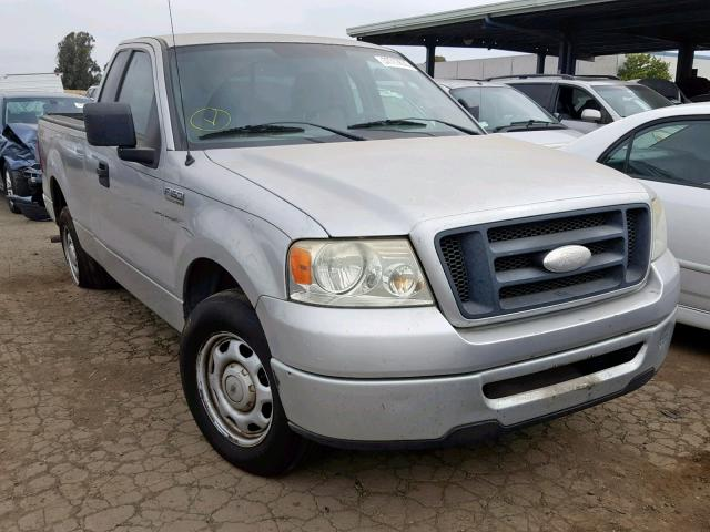 photo FORD F150 2006