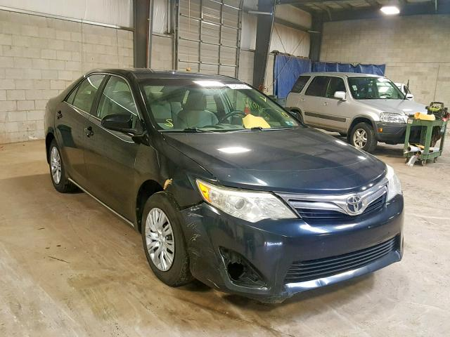 4T4BF1FK7CR179710-2012-toyota-camry-base