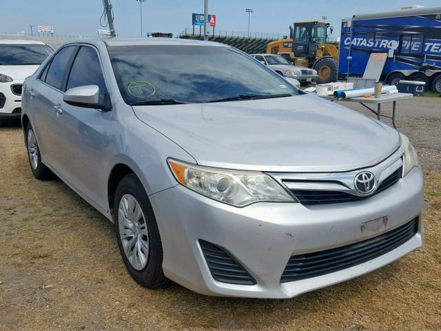 4T1BF1FK5CU120262-2012-toyota-camry-base
