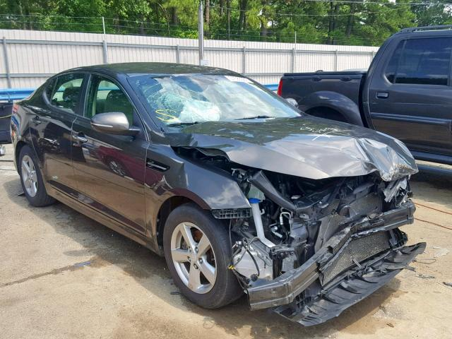 click here to view 2014 KIA OPTIMA LX at IBIDSAFELY