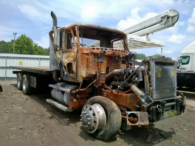 click here to view 2003 MACK 700 CL700 at IBIDSAFELY