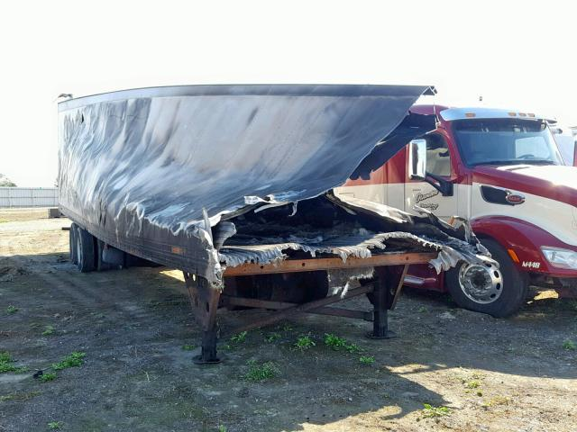 click here to view 2007 UTLY TRAILER at IBIDSAFELY