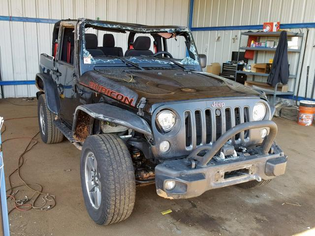 click here to view 2017 JEEP WRANGLER R at IBIDSAFELY