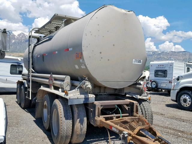 click here to view 1995 BEAL TANKER at IBIDSAFELY