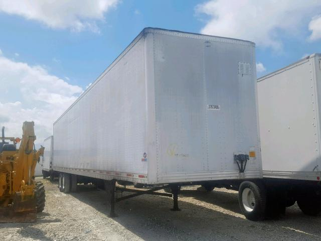 click here to view 2007 UTILITY REEFERTAIL at IBIDSAFELY