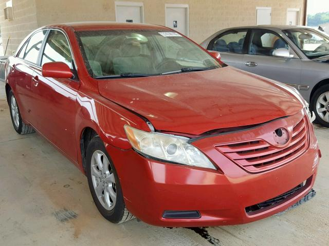 4T4BE46K89R110280-2009-toyota-camry-base