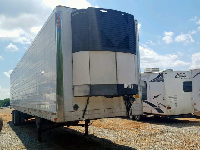 click here to view 2006 UTILITY REEFER at IBIDSAFELY