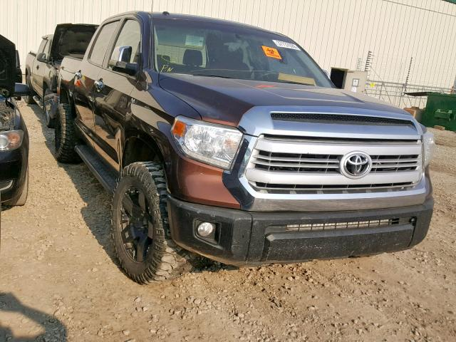 click here to view 2015 TOYOTA TUNDRA CRE at IBIDSAFELY