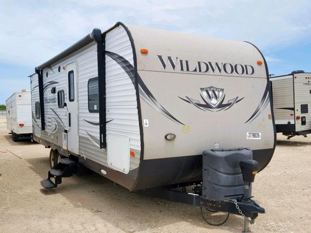 click here to view 2014 WILD WILDWOOD at IBIDSAFELY