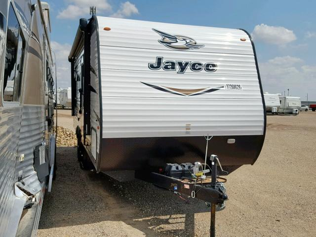 click here to view 2018 JAYC JAY FLIGHT at IBIDSAFELY