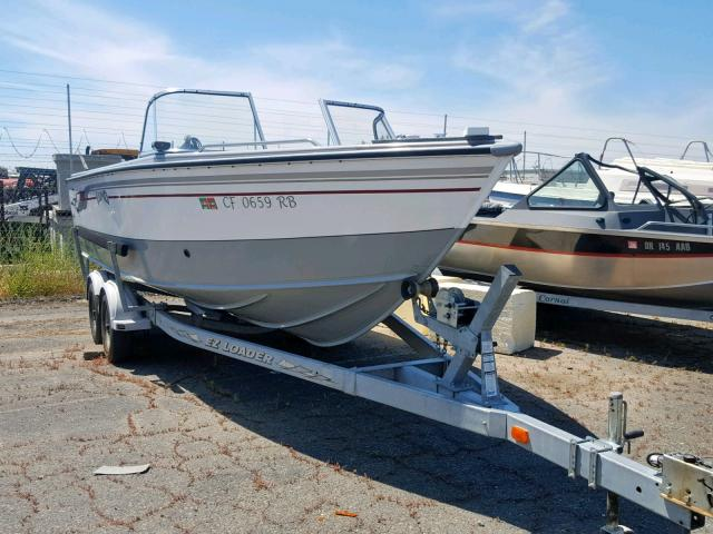 click here to view 2004 LUND BOAT at IBIDSAFELY